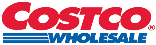 Logo - Costco