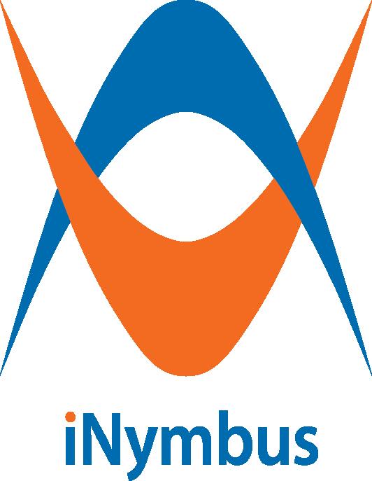 iNymbus_Logo transparent background